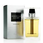 Dior Homme For Men Eau De Toilette 150ML