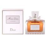 Dior Miss Dior Le Parfum For Women 75ML