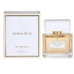 Givenchy Dahlia Divin For Women Eau De Parfum 75ML