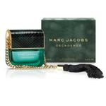 Marc Jacobs Decadence For Women Eau De Parfum 100ML