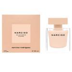 Narciso Rodriguez Narciso Poudree For Women Eau De Parfum 90ML