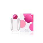 Stella McCartney Pop For Women Eau De Parfum 100ML