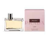 Prada Amber For Women Eau De Parfum 80ML