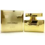 Dolce&Gabbana The One 2014 Edition For Women Eau De Parfum 75ML