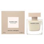 Narciso Rodriguez Narciso For Unisex Eau De Parfum 90ML