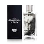 Abercrombie & Fitch Fierce For Men Eau De Cologne 200ML