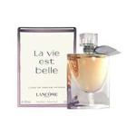 Lancome La Vie Est Belle Intense For Women Eau De Parfum 75ML