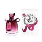 Nina Ricci Ricci Ricci For Women Eau De Parfum 80ML