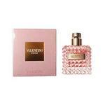 Valentino Donna For Women Eau De Parfum 100ML