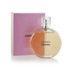 Chanel Chance For Women Eau De Toilette 150ML