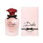 Dolce&Gabbana Dolce Rosa Excelsa For Women Eau De Parfum 75ML