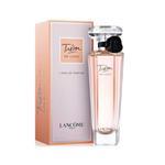 Lancome Tresor In Love For Women Eau De Parfum 75ML