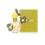 Marc Jacobs Honey For Women Eau De Parfum 100ML
