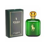 Ralph Lauren Polo For Men Eau De Toilette 118ML
