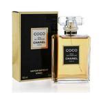 Chanel Coco For Women Eau De Parfum 100ML
