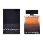 Dolce&Gabbana The One Men For Men Eau De Parfum 150ML