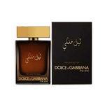 Dolce&Gabbana The One Royal Night Exclusive Edition For Men Eau De Parfum 100ML