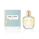 Elie Saab Girl Of Now For Women Eau De Parfum 90ML
