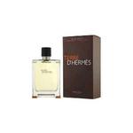 Hermes Terre D`Hermes For Men Eau De Toilette 200ML