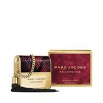Marc Jacobs Decadence Rouge Noir Edition For Women Eau De Parfum 100ML