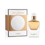 Hermes Jour Dhermes Absolu For Women Eau De Parfum 85ML