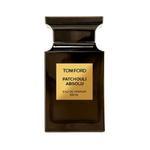 Tom Ford Patchouli Absolu For Women Eau De Parfum 100ML