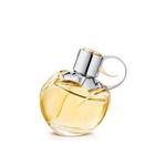 Azzaro Wanted Girl For Women Eau De Parfum 80ML