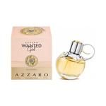 Azzaro Wanted Girl For Women Eau De Parfum 50ML