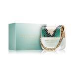 Marc Jacobs Decadence Eau So Decadent For Women Eau De Toilette 100ML