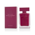 Narciso Rodriguez Fleur Musc Her Eau De Parfum 50ML