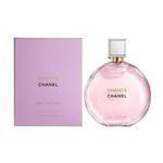 Chanel Chance Tendre For Women Eau De Parfum 50ML