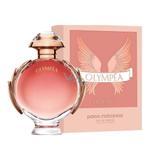 Paco Rabanne Olympea Legend For Women Eau De Parfum 50ML