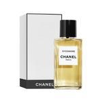 Chanel Sycomore For Unisex Eau De Parfum 200ML