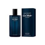 Davidoff Cool Water Intense For Men Eau De Parfum 125ML