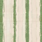 PREMIUM STRIPE GREEN