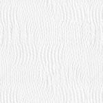 D.5657 WHITE