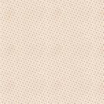 JAZZ DOTS DYED BEIGE