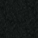 NITRO/21095 BLACK
