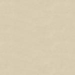 SOLO-S-VELVET SH.18366001094
