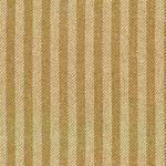 Matte Finish Yellow Stripe Swatches