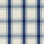 BRIGHTON SH.233872 MARINE BLUE/IVORY