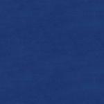 RYE-MARINE PLAIN SH.233877 BLUE
