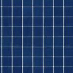 RYE-MARINE SH.233877 BLUE/IVORY