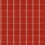 RYE-MARINE SH.233882 RED/IVORY