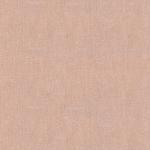 DOLLY PLAIN S.NO.1015-111040522