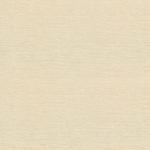 RITZ/PLAIN SH.3/19317