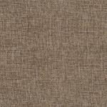 Choco Texture Upholstery Fabric