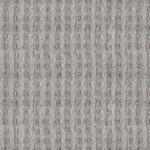 60898-5 GREY POL 295 CM EU / MIRROR 5