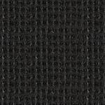60898-6 BLACK POL 295 CM EU /MIRROR 6