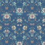 FLOWRENCE MIRROR Blue